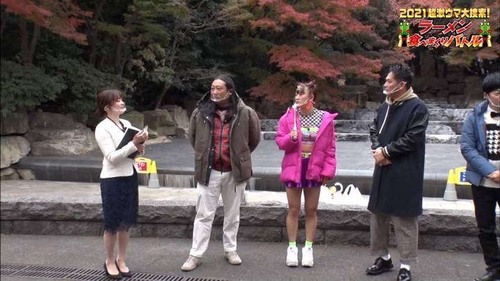2021年01月02日森香澄の画像01枚目