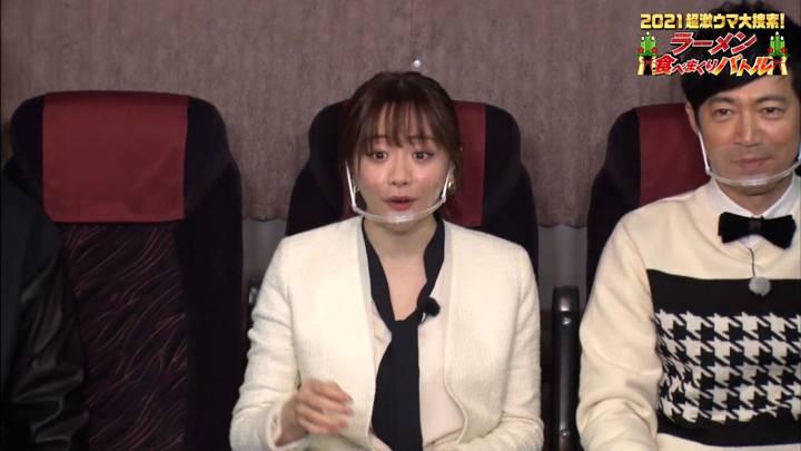 2021年01月02日森香澄の画像03枚目