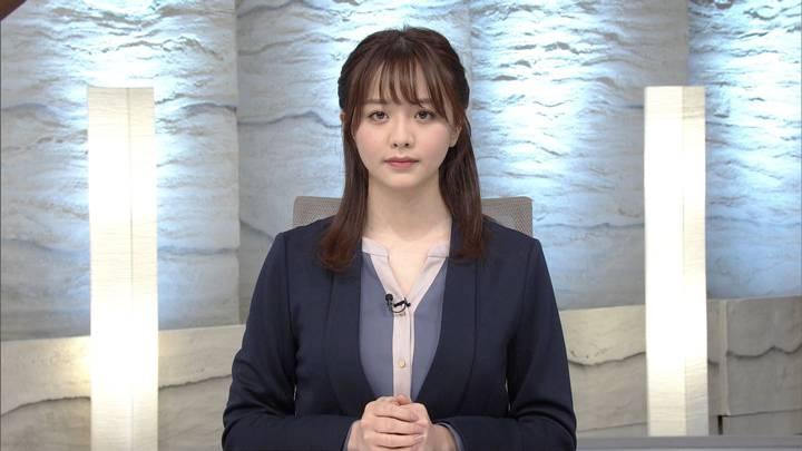 2021年01月02日森香澄の画像24枚目