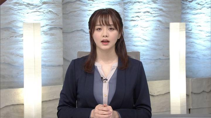 2021年01月02日森香澄の画像26枚目