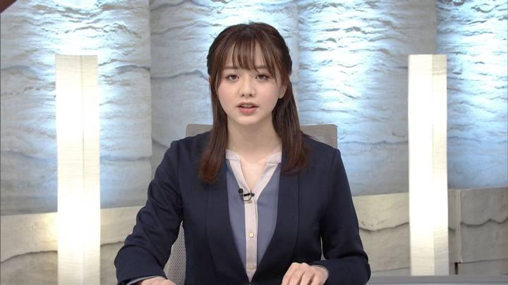 2021年01月02日森香澄の画像27枚目