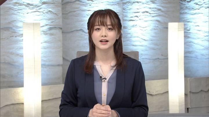 2021年01月02日森香澄の画像29枚目