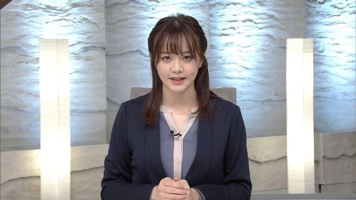 2021年01月02日森香澄の画像30枚目