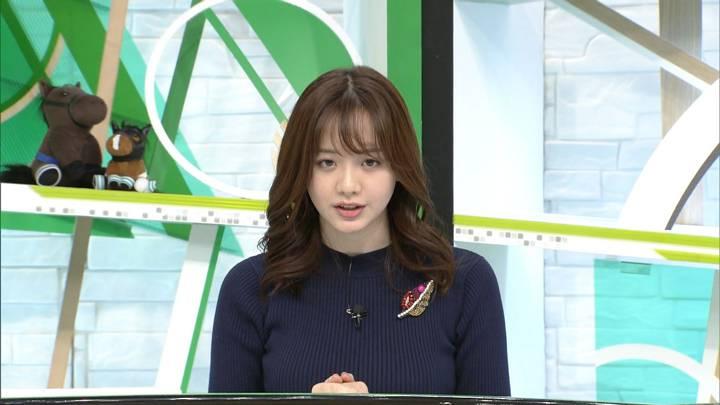 2021年01月05日森香澄の画像24枚目