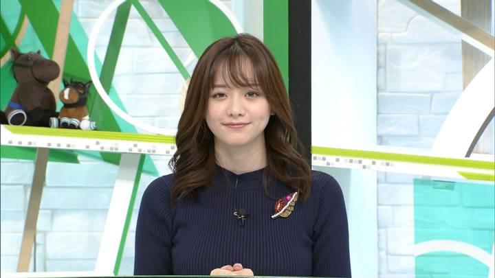 2021年01月05日森香澄の画像25枚目