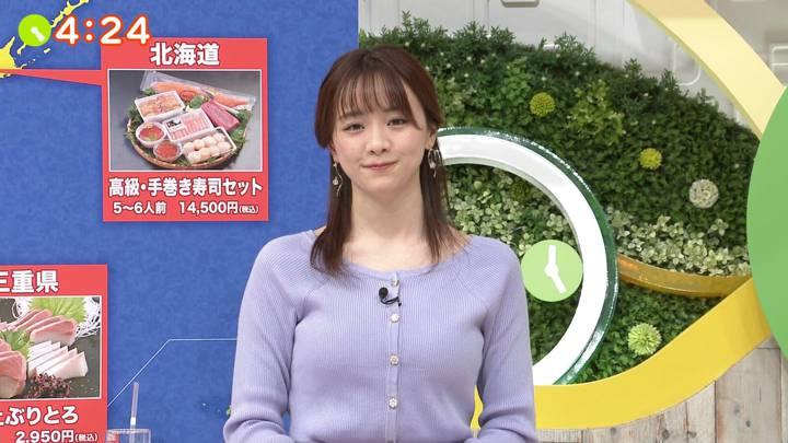 2021年01月07日森香澄の画像13枚目
