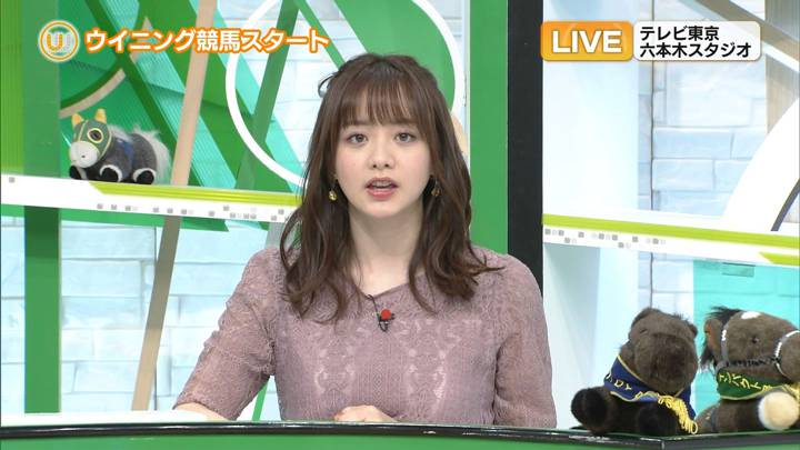 2021年01月09日森香澄の画像04枚目