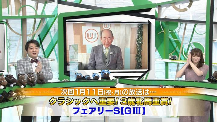 2021年01月09日森香澄の画像18枚目
