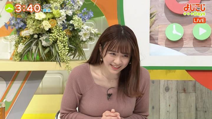 2021年01月12日森香澄の画像04枚目