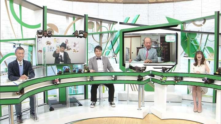 2021年01月16日森香澄の画像09枚目