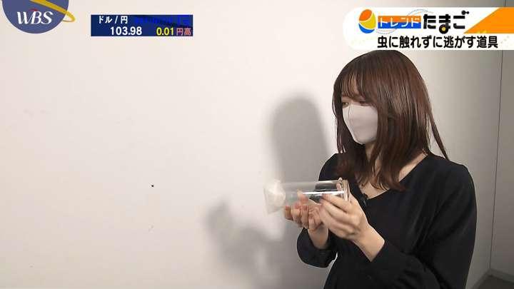 2021年01月19日森香澄の画像23枚目