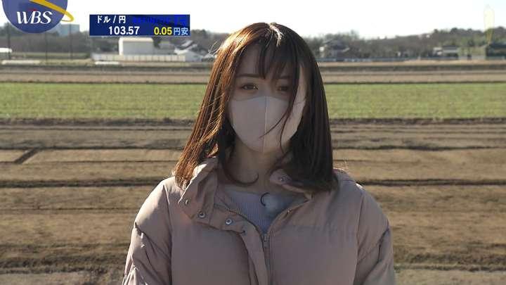 2021年01月21日森香澄の画像24枚目