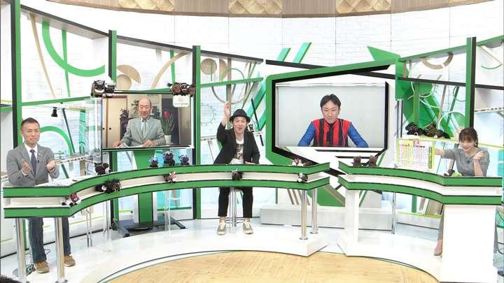 2021年01月30日森香澄の画像15枚目