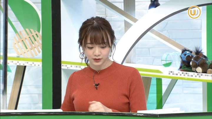 2021年02月06日森香澄の画像04枚目