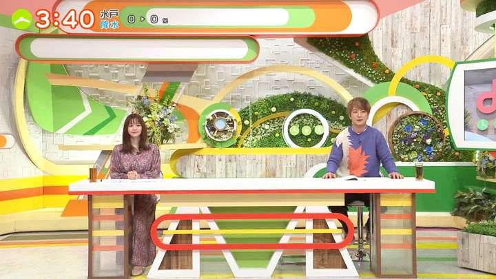 2021年02月09日森香澄の画像01枚目
