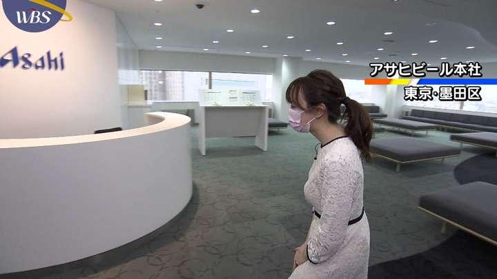 2021年02月10日森香澄の画像06枚目