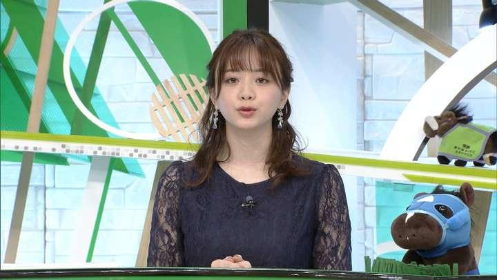 2021年02月20日森香澄の画像02枚目