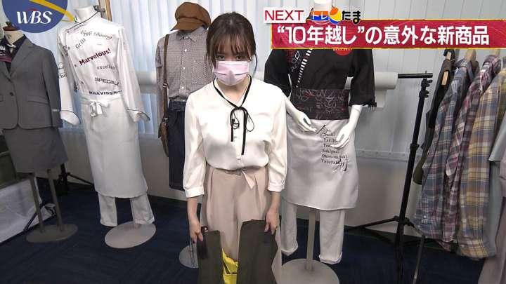 2021年02月24日森香澄の画像01枚目