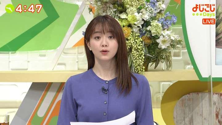 2021年03月02日森香澄の画像16枚目