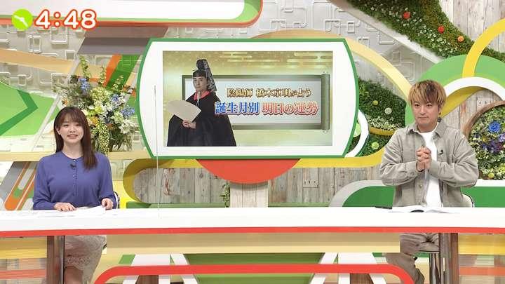 2021年03月02日森香澄の画像17枚目