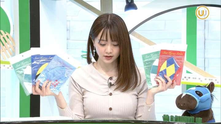 2021年03月06日森香澄の画像04枚目