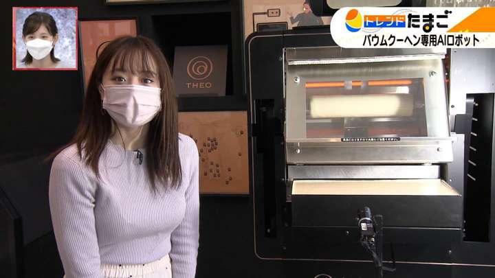 2021年03月15日森香澄の画像06枚目
