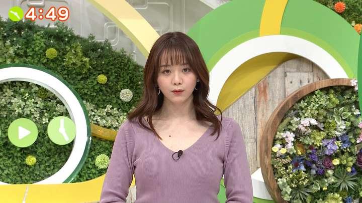 2021年03月18日森香澄の画像25枚目