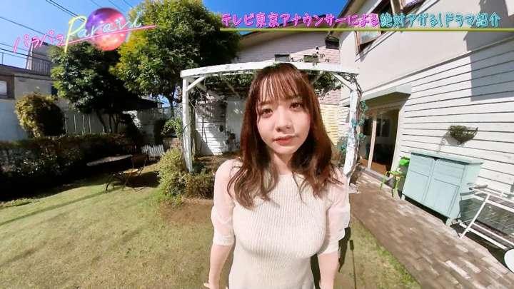 2021年03月25日森香澄の画像37枚目