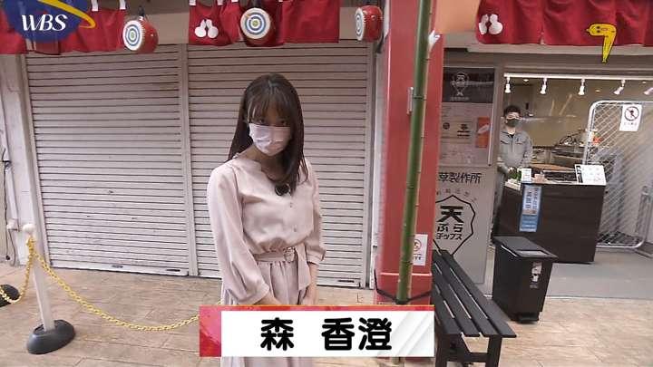 2021年03月26日森香澄の画像02枚目