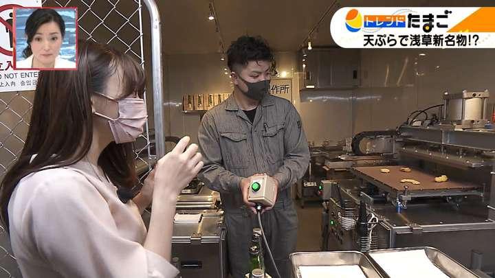 2021年03月26日森香澄の画像04枚目
