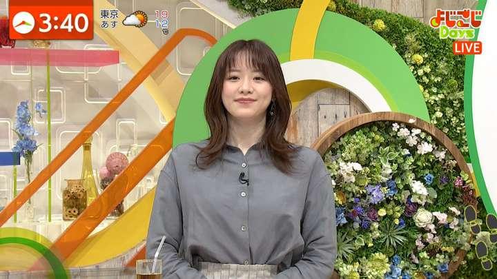 2021年04月01日森香澄の画像02枚目