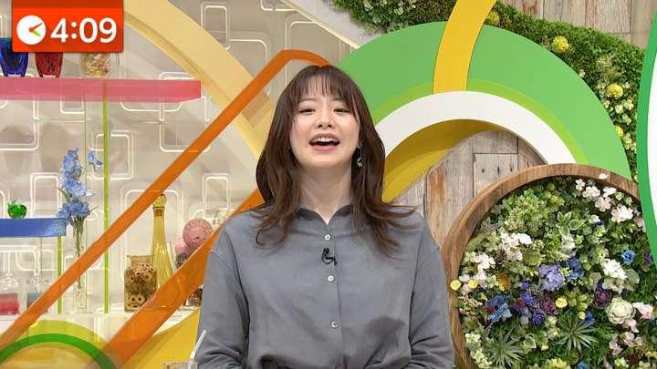 2021年04月01日森香澄の画像06枚目