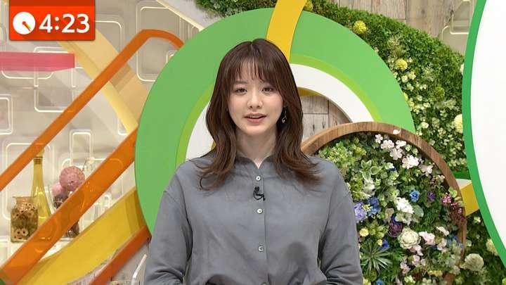 2021年04月01日森香澄の画像10枚目