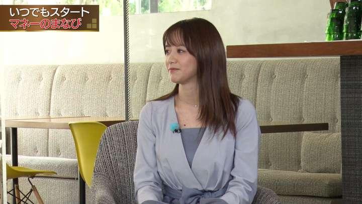 2021年04月01日森香澄の画像26枚目