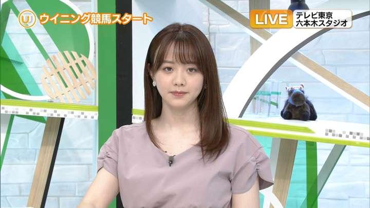 2021年04月03日森香澄の画像04枚目