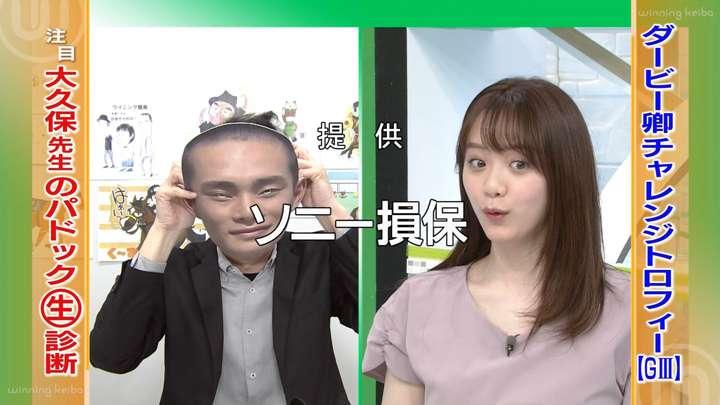 2021年04月03日森香澄の画像09枚目