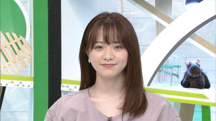 2021年04月03日森香澄の画像22枚目