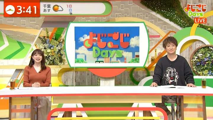 2021年04月06日森香澄の画像03枚目