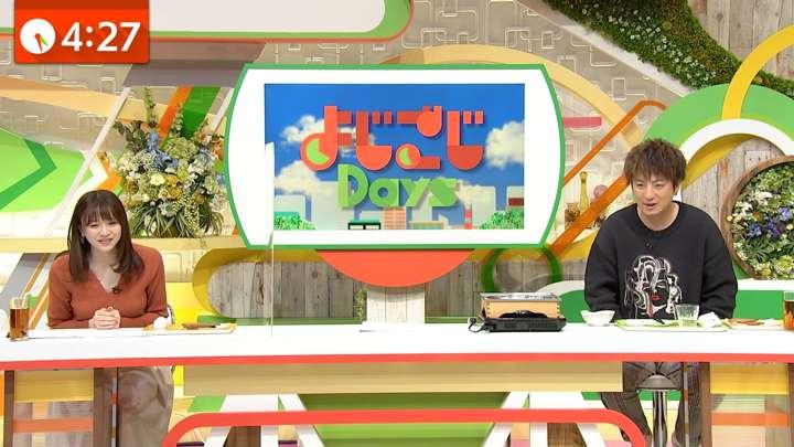 2021年04月06日森香澄の画像10枚目