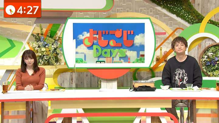 2021年04月06日森香澄の画像11枚目