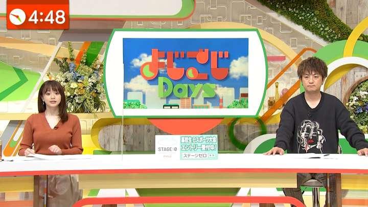 2021年04月06日森香澄の画像18枚目