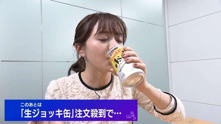 2021年04月08日森香澄の画像28枚目