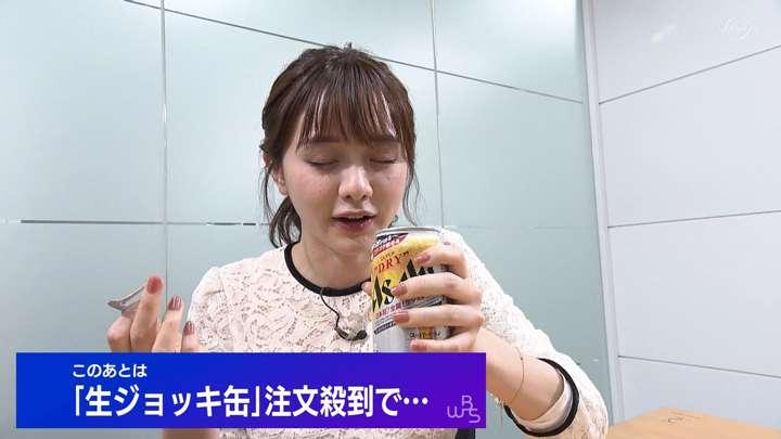 2021年04月08日森香澄の画像30枚目
