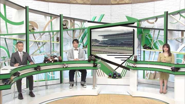 2021年04月10日森香澄の画像01枚目