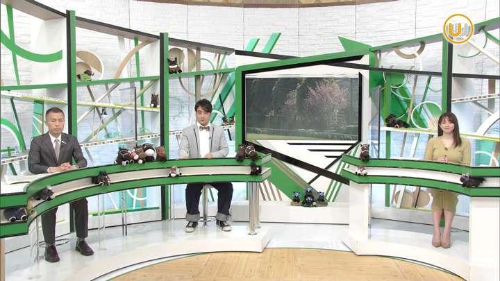 2021年04月10日森香澄の画像04枚目