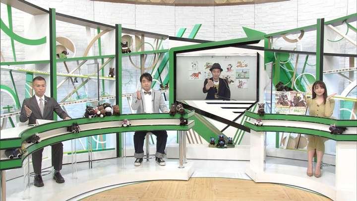 2021年04月10日森香澄の画像11枚目