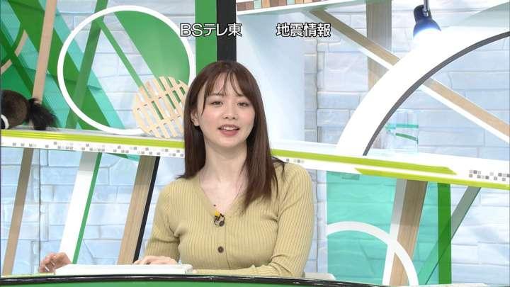 2021年04月10日森香澄の画像21枚目