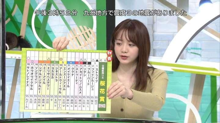 2021年04月10日森香澄の画像22枚目
