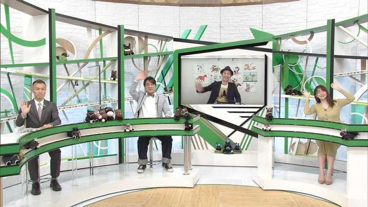 2021年04月10日森香澄の画像24枚目