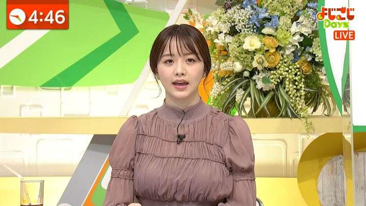 2021年04月13日森香澄の画像13枚目